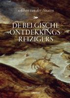 Download and Read Online De Belgische ontdekkingsreizigers