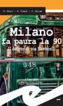 Milano Fa Paura La 90 Il Delitto Di Via Botticelli