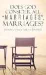 Does God Consider All Marriages Marriages