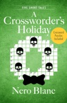 A Crossworders Holiday