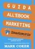 Guida all'Ebook Marketing Smashwords