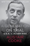A Generation On Trial
