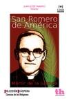 San Romero De Amrica