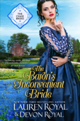 The Baron's Inconvenient Bride