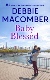 Baby Blessed PDF Download
