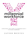 Millennial Workforce