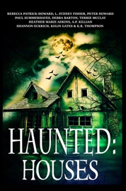 Haunted: Houses PDF Download