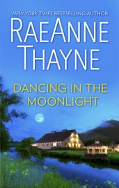 Dancing in the Moonlight PDF Download