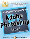 The Students IGuide To Adobe Photoshop - Part 1