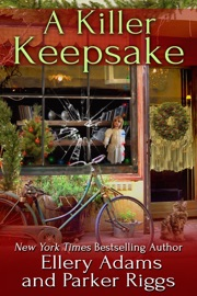 A Killer Keepsake PDF Download
