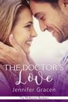 The Doctors Love