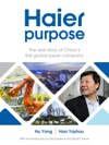 Haier Purpose