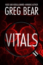 Vitals PDF Download
