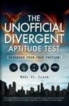 The Unofficial Divergent Aptitude Test