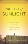 The Hour Of Sunlight