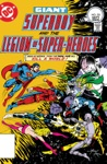 Superboy And The Legion Of Super-Heroes 1977- 231