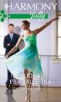 Il Milionario E La Ballerina