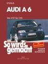Audi A6 497 Bis 304