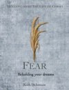 Fear - Beholding Your Dreams