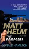 Matt Helm The Damagers