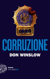 Corruzione PDF Download
