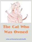 The Cat Who Was Owned