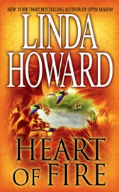 Heart of Fire PDF Download