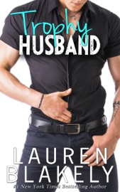 Trophy Husband PDF Download