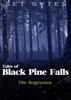 Set Sytes - Tales of Black Pine Falls: The Bogeymen ilustraciГіn