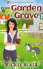 Rickie Blair - From Garden to Grave artwork