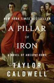 A Pillar of Iron PDF Download