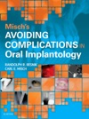 Mischs Avoiding Complications In Oral Implantology - E-Book
