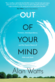 Out of Your Mind book