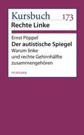 Download Der autistische Spiegel