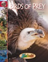 Zoobooks Birds Of Prey