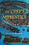The Chefs Apprentice