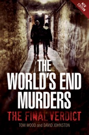 The World's End PDF Download