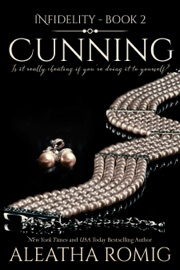 Cunning PDF Download