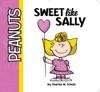 Sweet Like Sally
