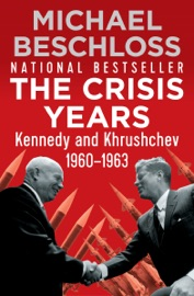The Crisis Years PDF Download
