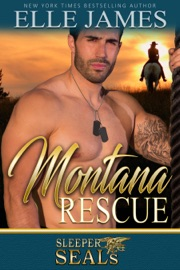 Montana Rescue PDF Download