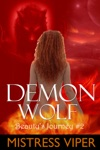 Demon Wolf Beautys Journey 2