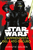 Star Wars: L'Apprendista del Lato Oscuro