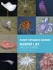 Marine Life Field Guide