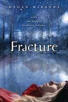 Fracture ebook Download