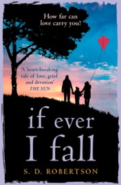If Ever I Fall PDF Download