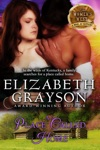 A Place Called Home The Womens West Series Book 3