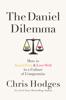 Chris Hodges - The Daniel Dilemma artwork