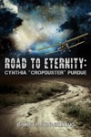 Road To Eternity Cynthia Cropduster Purdue