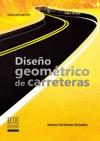 Diseo Geomtrico De Carreteras